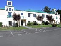 photo of Best Western Northwoods Inn