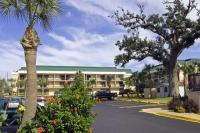 photo of Best Western Oak Manor