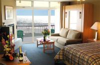 photo of Best Western Ocean View Resort
