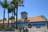 photo of Best Western Oceanside Inn