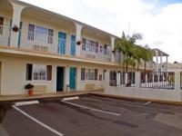 photo of Best Western Orange Plaza