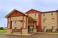 photo of Best Western Paola