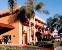 photo of Best Western Park Place Inn - Mini Suites
