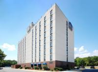 photo of Best Western Potomac Mills