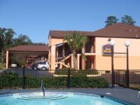 photo of Best Western Pride Inn & Suites
