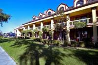 photo of Best Western Raffles Inn & Suites
