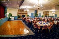 photo of Best Western Revere Inn & Suites