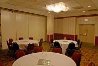 photo of Best Western Rockville Hotel & Suites
