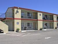 photo of Best Western Royal Host Inn