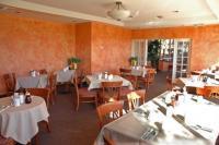 photo of Best Western Royal Sun Inn & Suites
