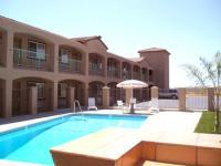 photo of Best Western San Benito Inn