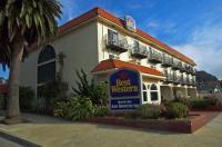 photo of Best Western San Marcos Inn