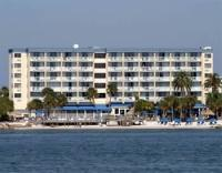 photo of Best Western Sea Wake Beach Resort