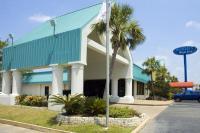 photo of Best Western Seaway Inn