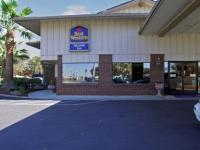 photo of Best Western Shadow Inn - Woodland