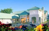 photo of Best Western Silicon Valley Inn