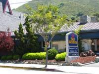photo of Best Western Somerset Inn