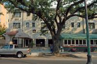 photo of Best Western St. Charles Inn