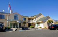 photo of Best Western Stevenson Manor Inn
