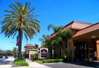 photo of Best Western Stovall\'s Inn