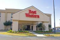 photo of Best Western Tunica Resort