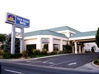 photo of Best Western Twin Falls Hotel