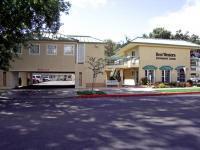 photo of Best Western University Lodge