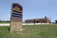 photo of Best Western Velkommen