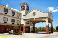 photo of Best Western Victoria Inn & Suites