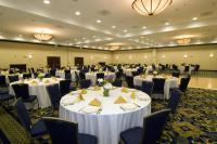1066735-7172020-ballroom.full