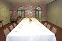 photo of Best Western White Columns Inn