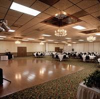 photo of Best Western Wichita North Hotel & Suites