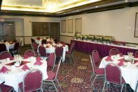 photo of Best Western Wynwood Hotel & Suites