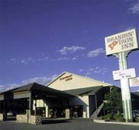 photo of Brandin Iron Inn