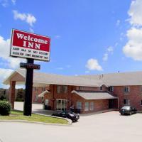 photo of Branson Welcome Inn