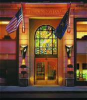 photo of Buckingham Hotel
