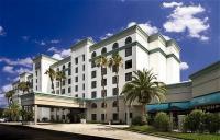 photo of Buena Vista Suites