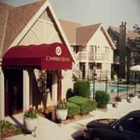 photo of Cambridge Suites Wichita