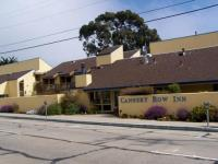 photo of Cannery Row Inn