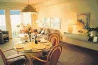 1094831-24653619-restaurant.full