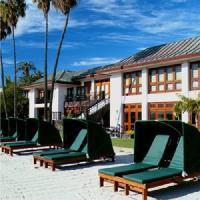 photo of Catamaran Resort Hotel