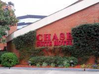 photo of Chase Suites - Baton Rouge