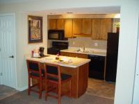 photo of Chase Suites - Overland Park