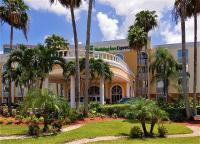 photo of Clarion Collection Las Palmas Hotel