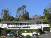 photo of Coast Village Inn