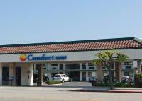 "photo of Comfort Inn Eagle Rock ""Near Old Town Pasadena\"""