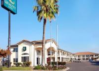 photo of Comfort Inn Lodi