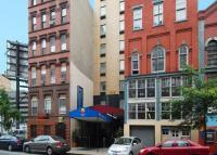 photo of Comfort Inn New York