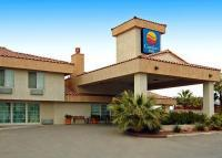 photo of Comfort Inn North