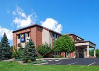photo of Comfort Inn Southeast